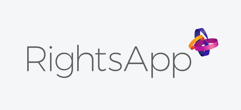 RightsApp Logo 2.jpg