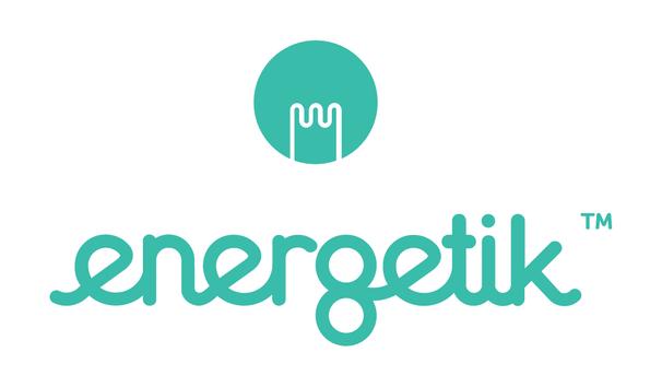 Energetik_Logo&Symbol_Green_RGB.png
