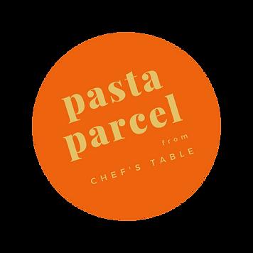 Pasta Parcel.png