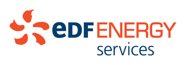 EDF_Energy_Logo_Services_LINEAR_CMYK_COL
