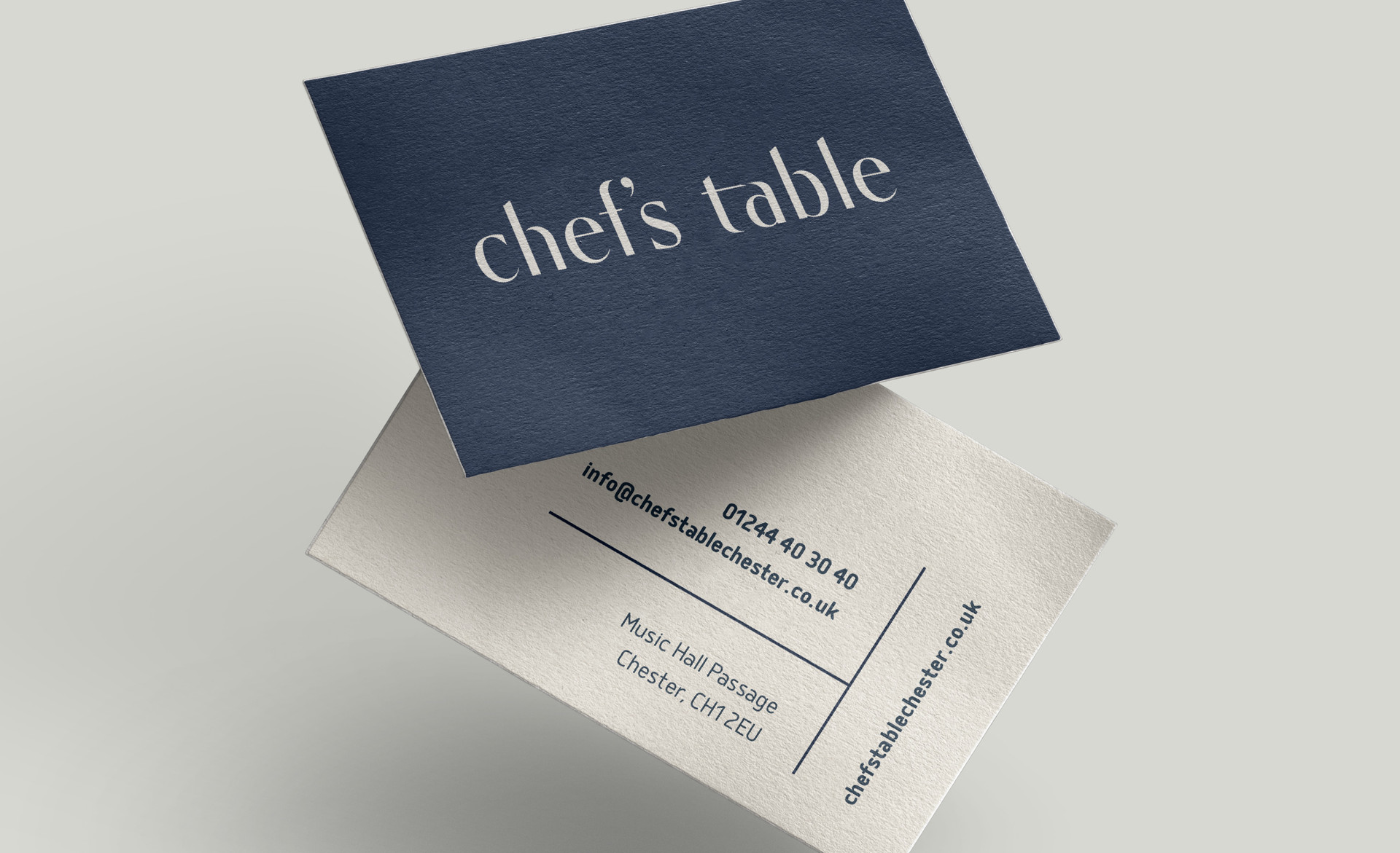 Chef's Table New Business Cards.jpg