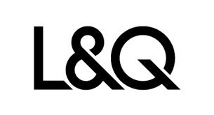 L&Q copy.png