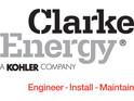 ClarkeKohler FINAL logo®.jpg