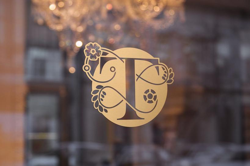 TTH+window.jpg