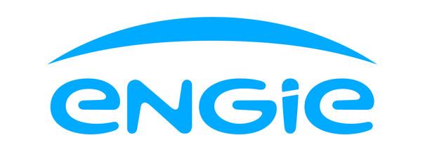 ENGIE_Blue_RGB copy.jpg