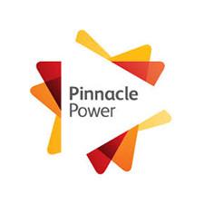 Pinnacle Power copy.jpg