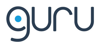 guru-logo.jpg