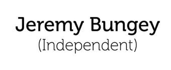 Jeremy Bungey.jpg