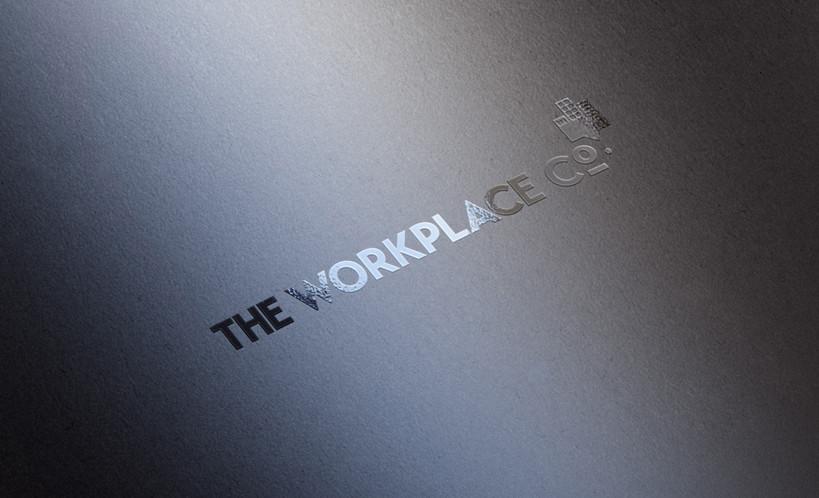 The-Workplace-Company-UV-varnish.jpg