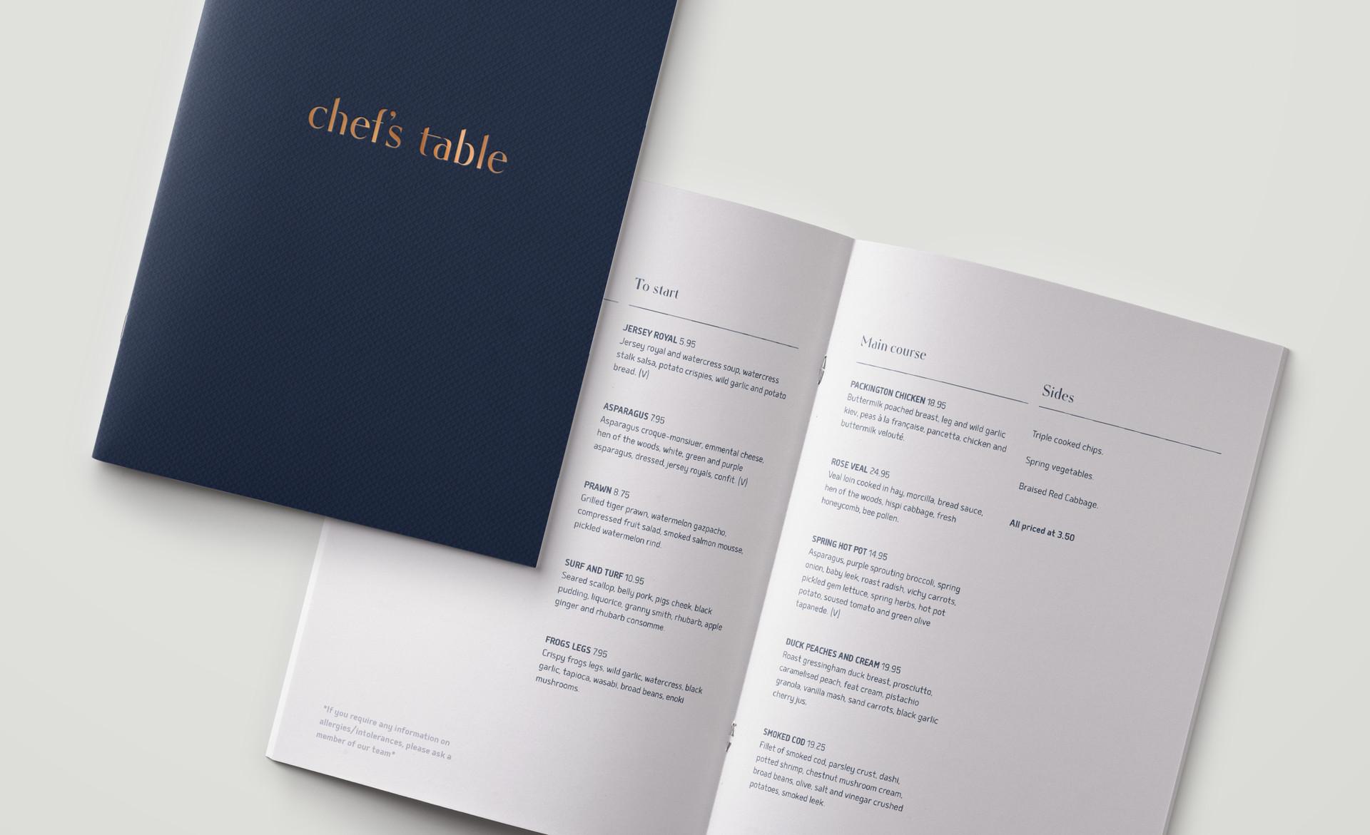 Chef's Table Menu.jpg