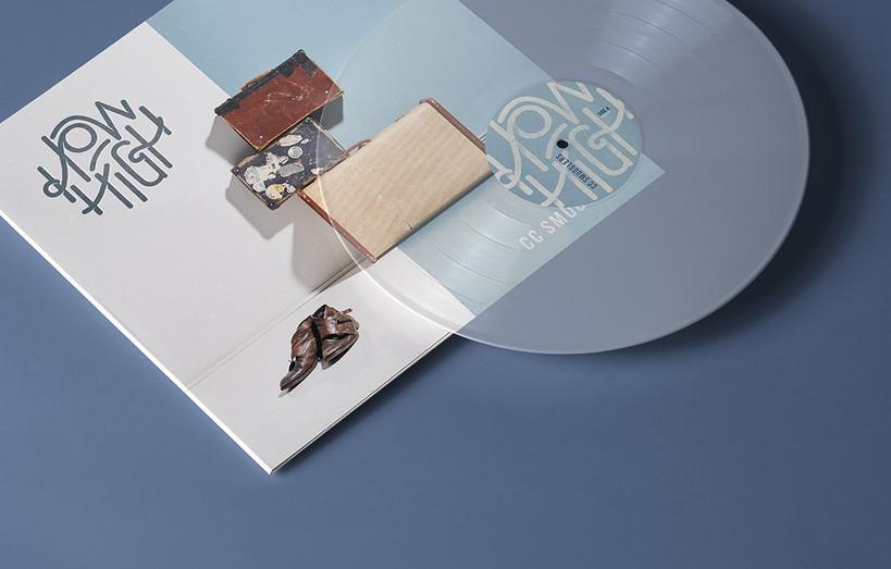 CC Vinyl.jpg