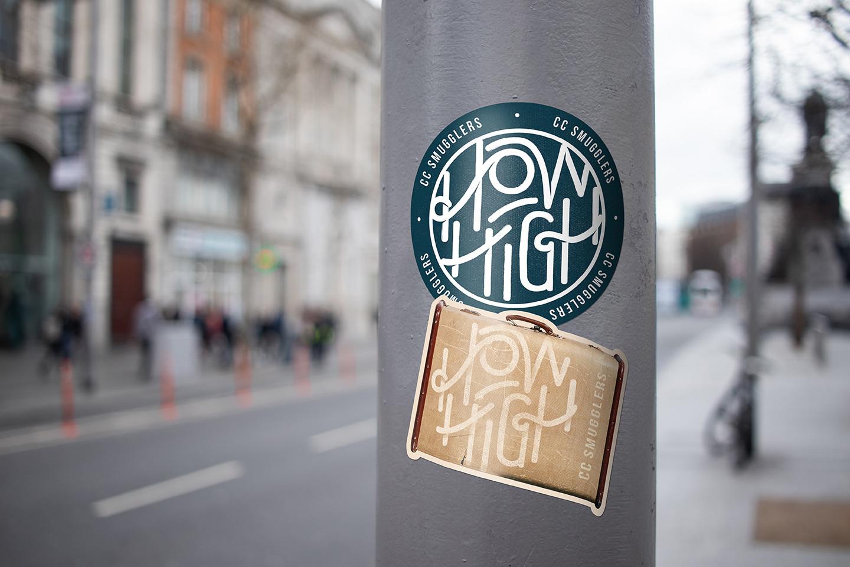 CC Stickers.jpg