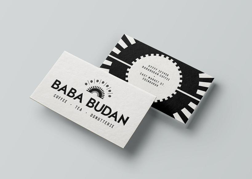 Baba Budan Card.jpg