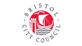 Bristol City Council.png