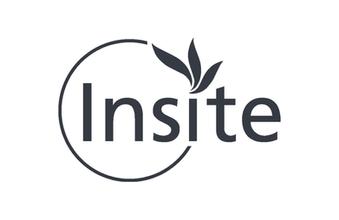 insite-logo-Grey copy.png