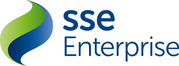 SSE Enterprise_Logo_Primary_RGB.png