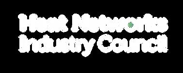 HNIC logo.png