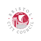 Bristol-City-Council-logo-768x768.jpg