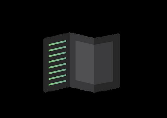 HNIC Logo-04.png