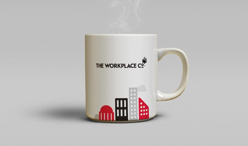 The-Workplace-Company-Mug.jpg