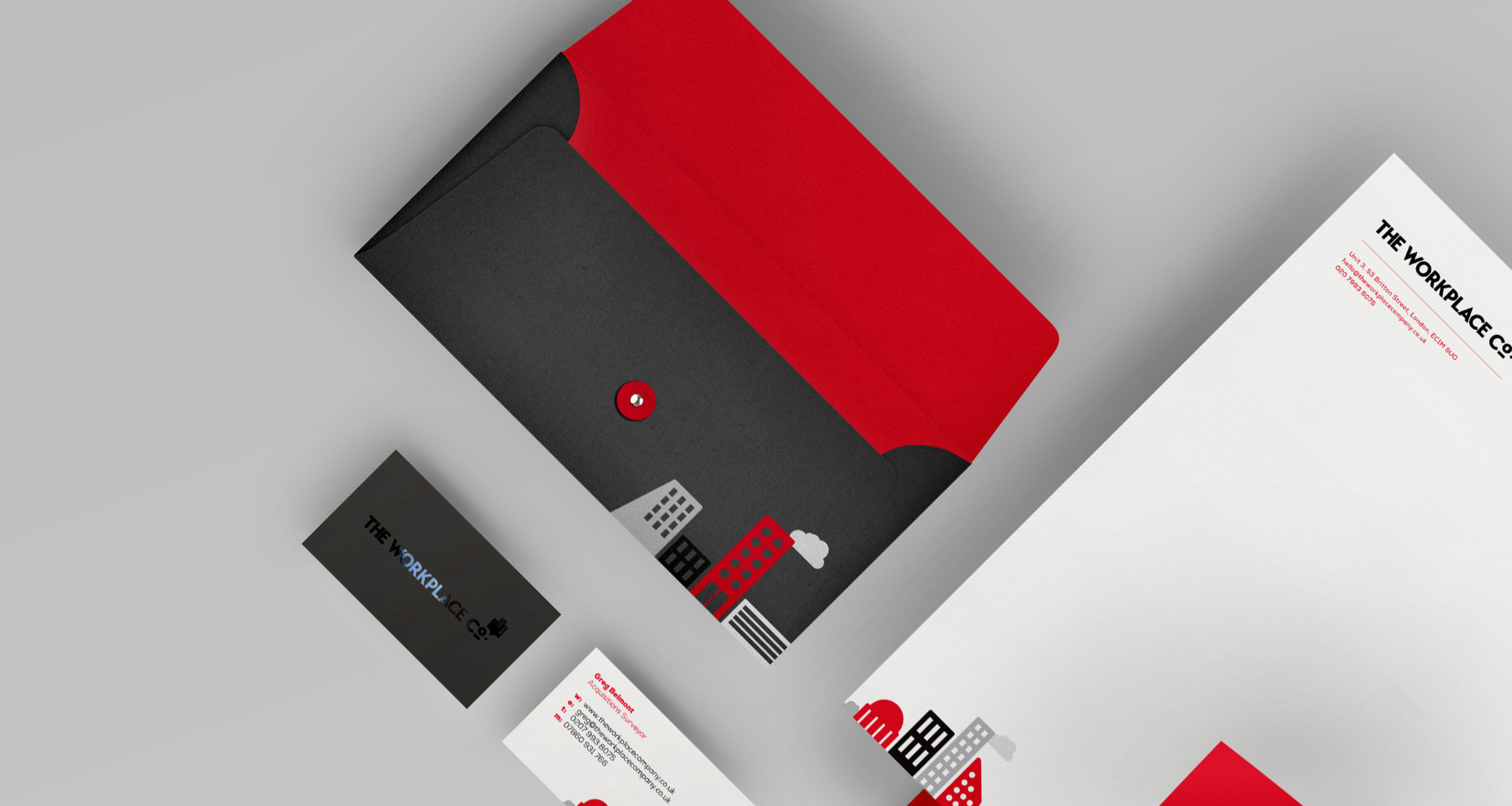 The-Workplace-Company-Stationery_edited.
