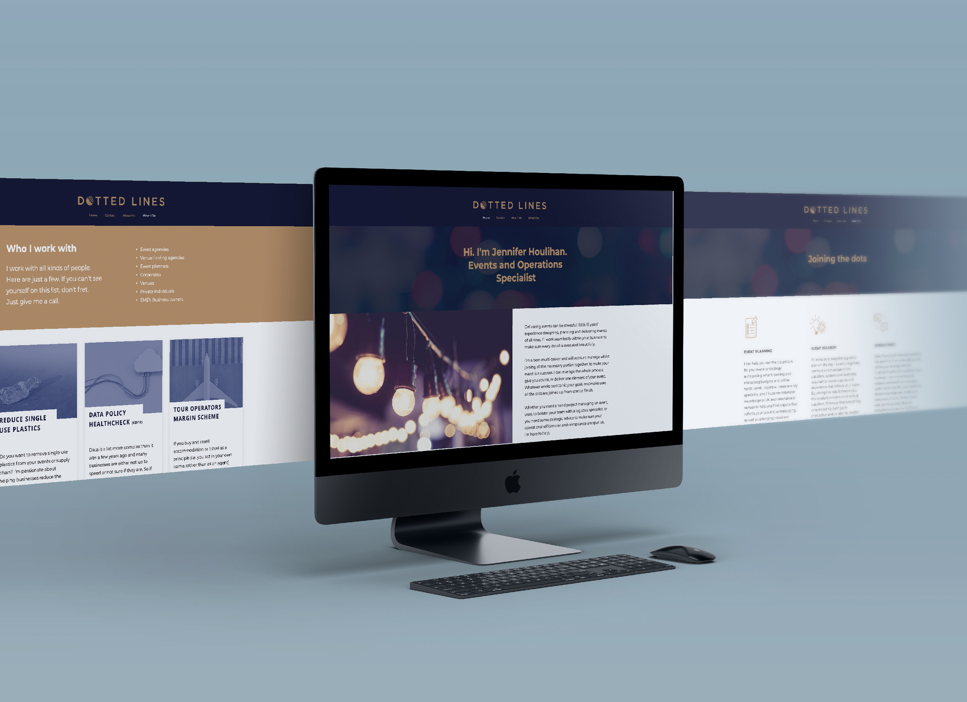 Dotted Lines Website.jpg