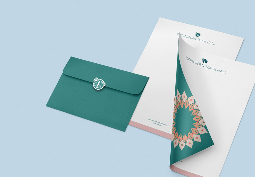 Todmorden-Town-Hall-Stationery.jpg