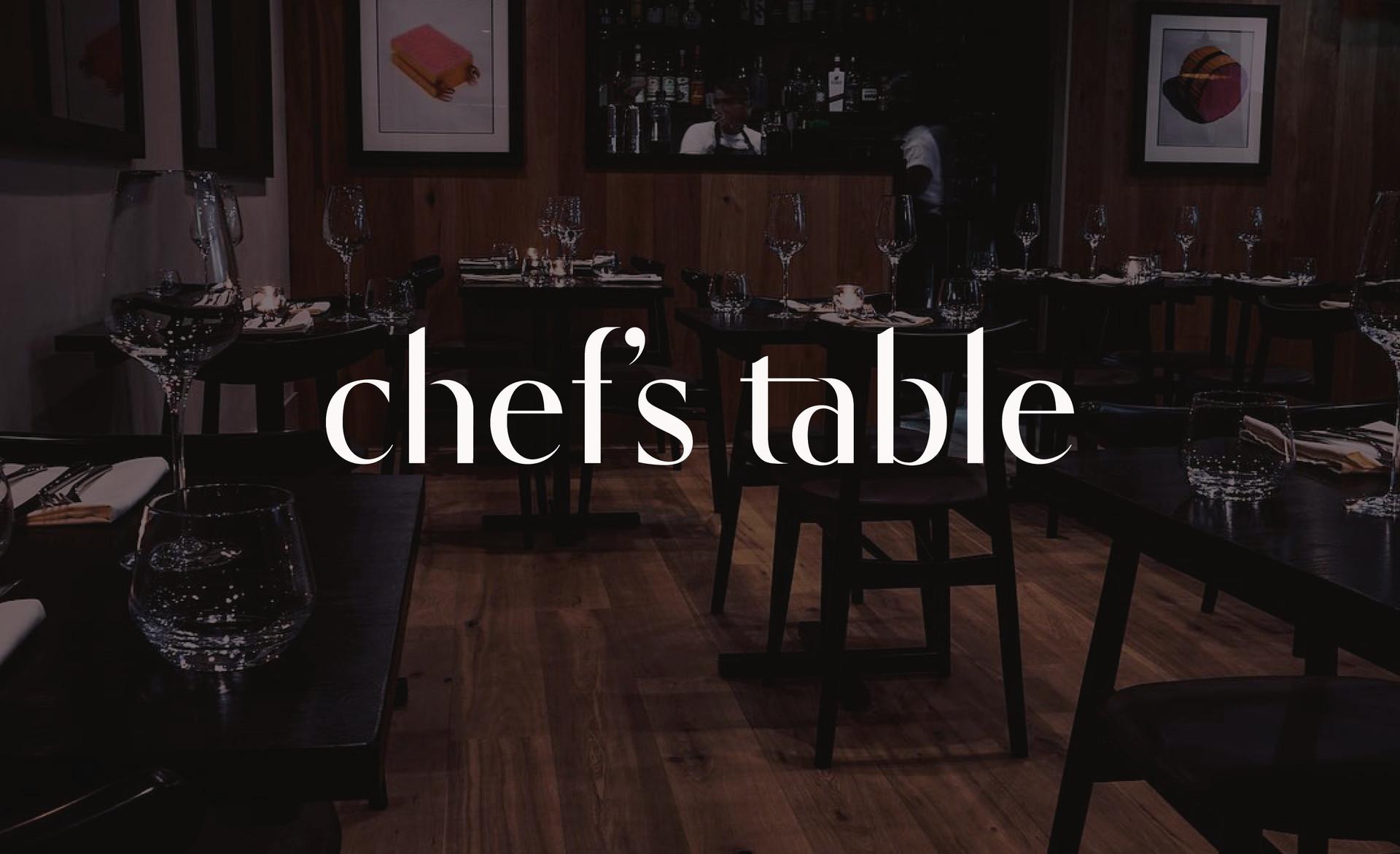 Chef's Table Logo.jpg