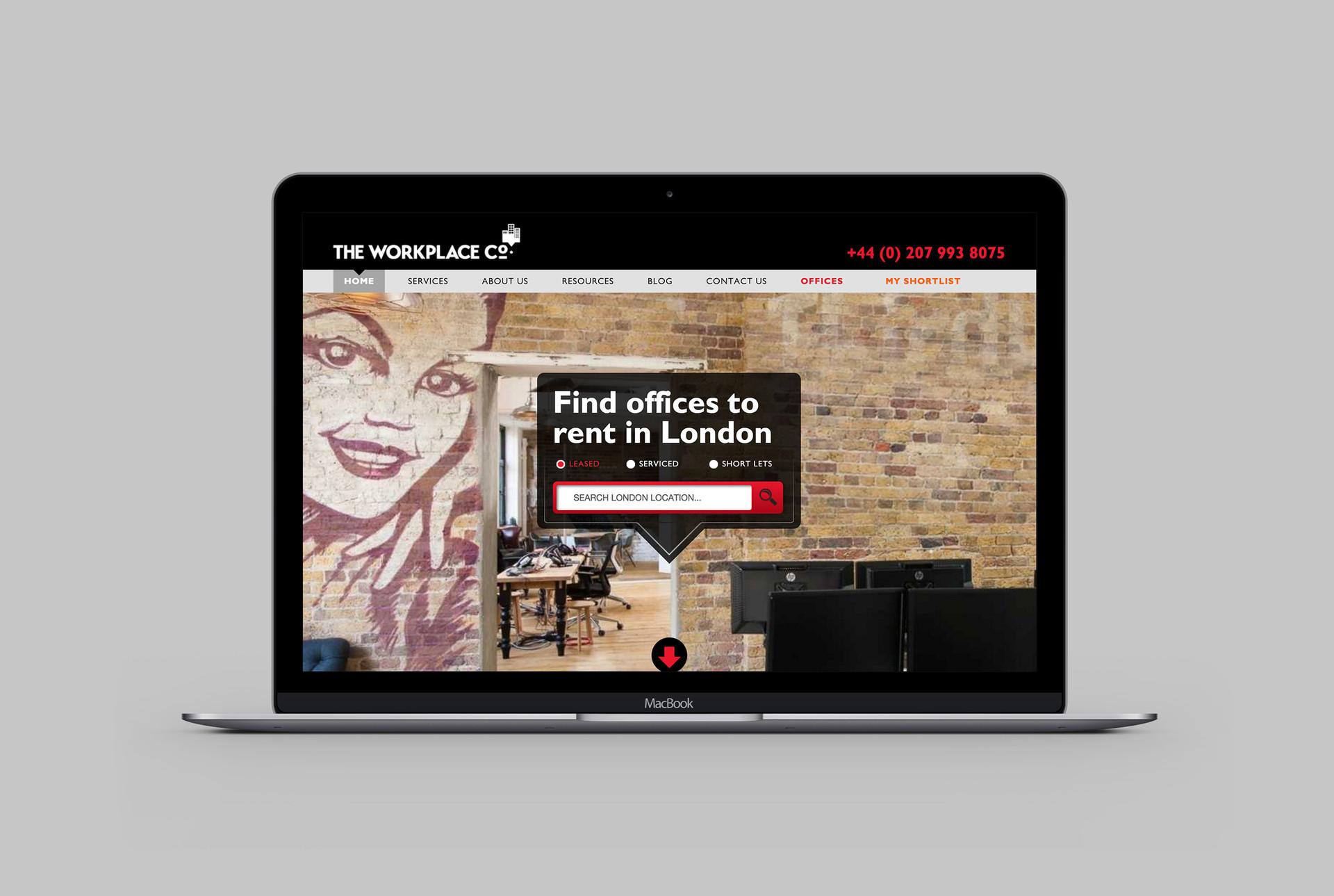 The-Workplace-Company-Web.jpg
