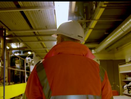 Scot Gov's £16.5m investment in net zero technology to create 21,000 jobs