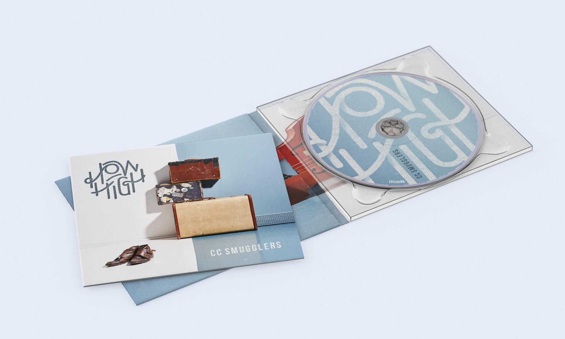 CC CD.jpg
