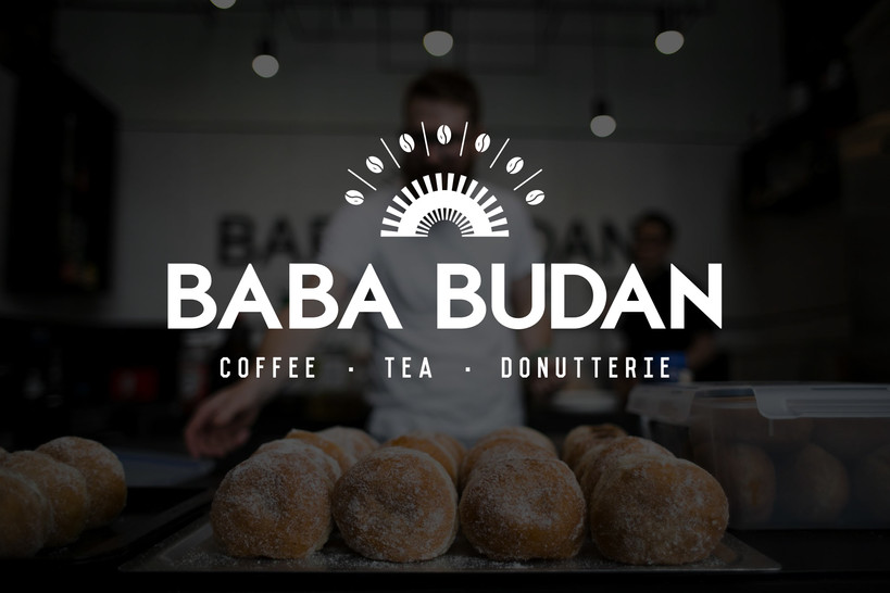 Baba Budan Logo.jpg