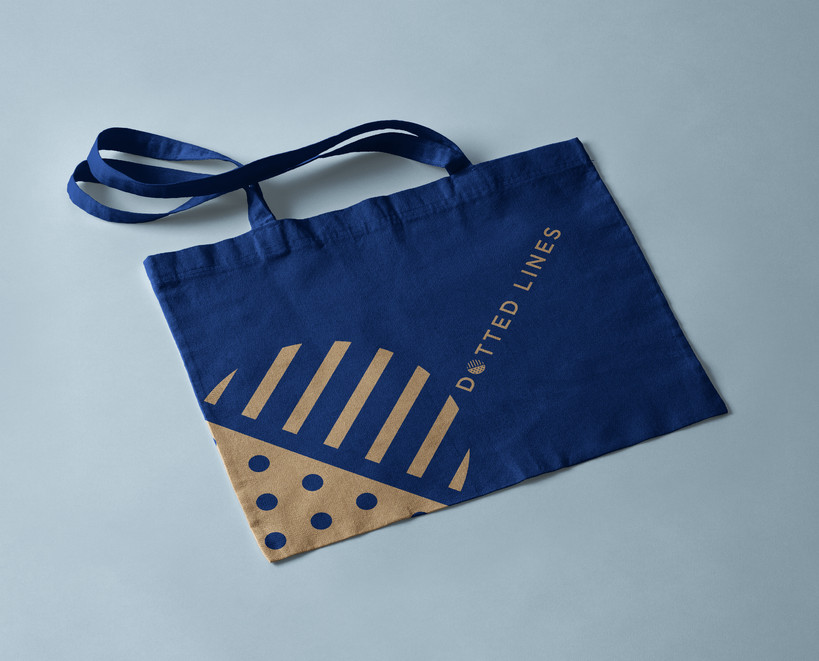 Dotted Lines Tote Bag.jpg