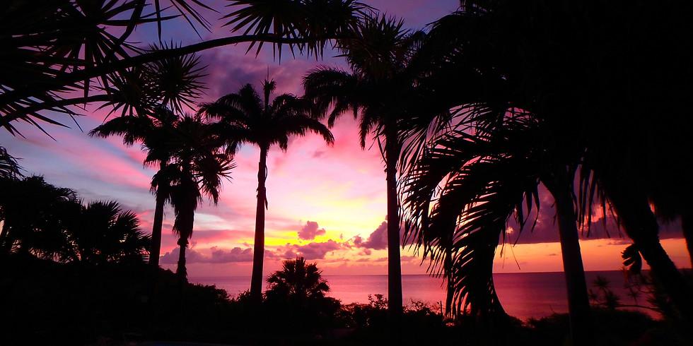 Visit Guadeloupe