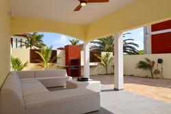 Deluxe Five Bedroom & Pool