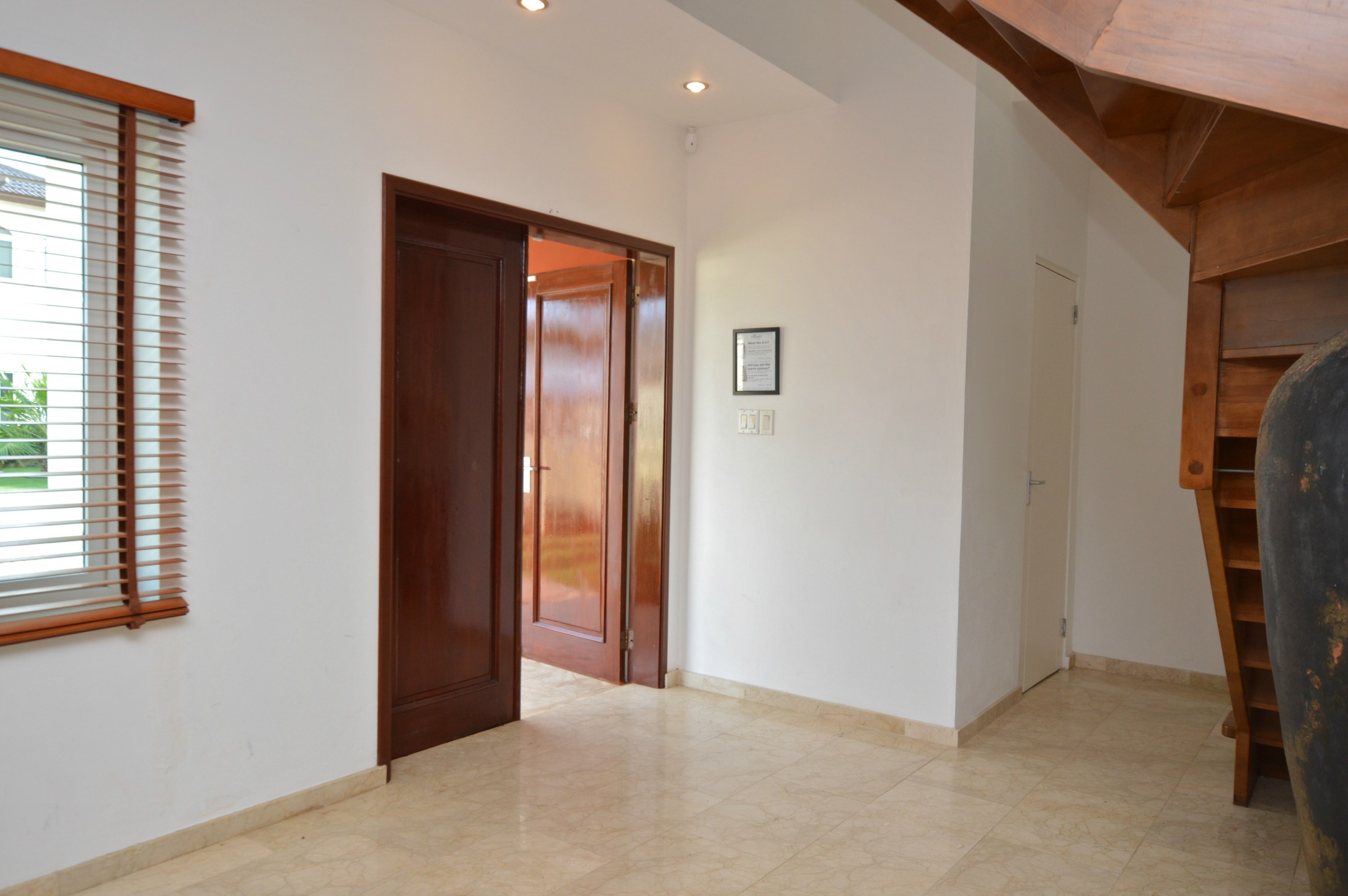 Merlot Villas Aruba