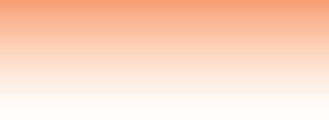 EV_peach-white.jpg