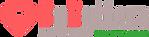 BnB-Aruba-Concierge-logo-klein.png