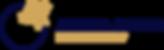 AS_alternativ_logo_szines.png