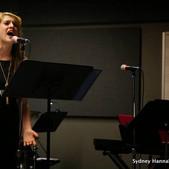 shes singing.jpg