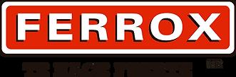 fortex-ferrox.png
