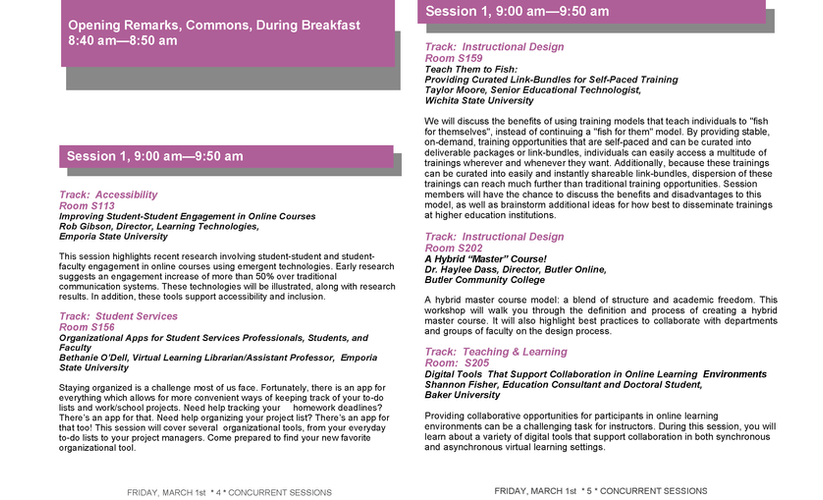 iTRAC Conference Schedule_Page_2.png