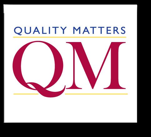 QM Quality Matter