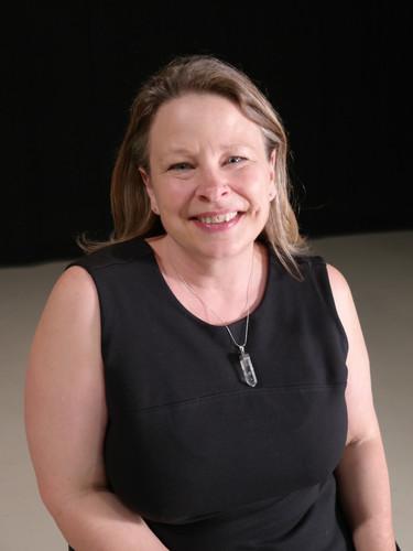 Carolyn Speer