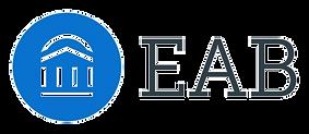 EAB_Logo_Color_edited.png