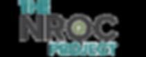 NROC_logo-main_edited.png