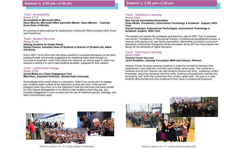 iTRAC Conference Schedule_Page_4.png