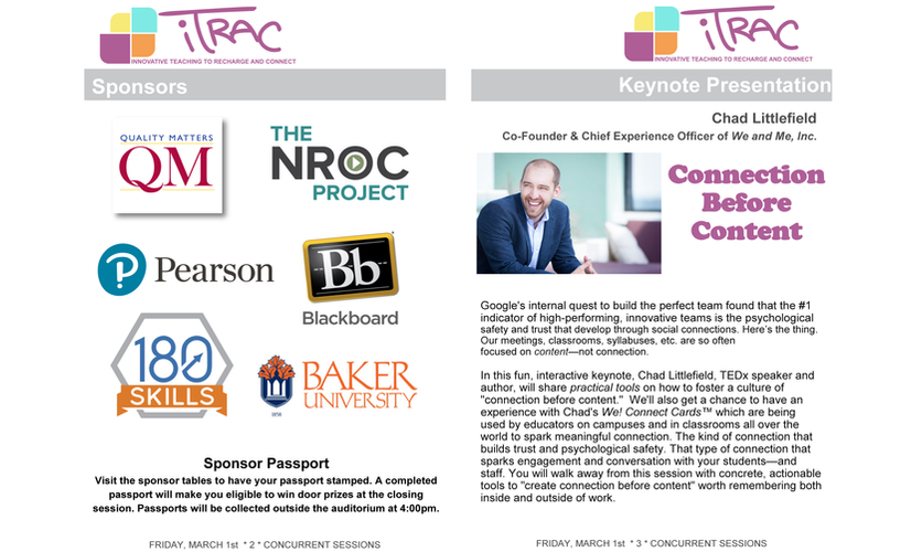 iTRAC Conference Schedule_Page_1.png