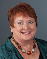 Dr. Deborah Taylor