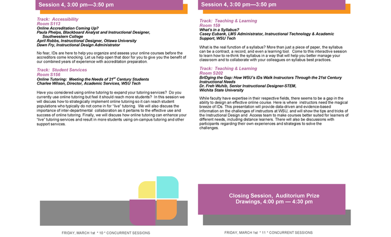 iTRAC Conference Schedule_Page_5.png